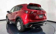 41498 - Mazda CX-5 2016 Con Garantía At-8