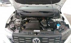 Volkswagen T-CROSS Highline-2