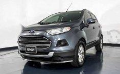 38340 - Ford Eco Sport 2016 Con Garantía Mt-6