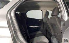 42607 - Ford Eco Sport 2017 Con Garantía At-11