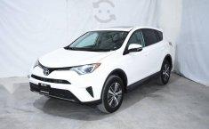 Toyota RAV4 2017 2.5 Xle At-12