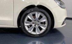 43144 - Audi A1 2012 Con Garantía At-5