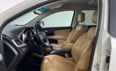 42938 - Dodge Journey 2015 Con Garantía At-2