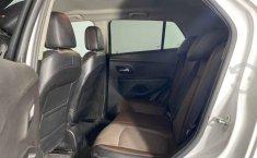 43361 - Chevrolet Trax 2016 Con Garantía At-6