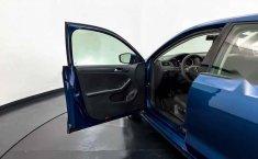 35763 - Volkswagen Jetta A6 2016 Con Garantía Mt-9