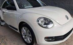Volkswagen Beetle Automatico 2014-6