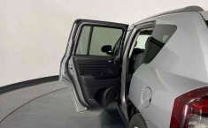 43192 - Jeep Compass 2014 Con Garantía At-7