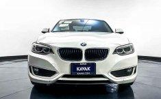 BMW Serie 2-4