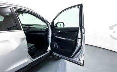 35137 - Honda CR-V 2013 Con Garantía At-6