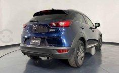 43657 - Mazda CX-3 2017 Con Garantía At-10