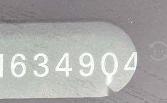 30545 - Volkswagen Beetle 2015 Con Garantía Mt-7