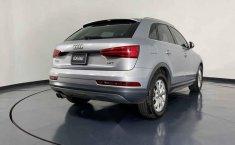 43672 - Audi Q3 2016 Con Garantía At-6