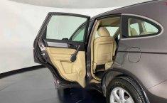 43644 - Honda CR-V 2010 Con Garantía At-12
