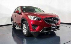 41498 - Mazda CX-5 2016 Con Garantía At-5