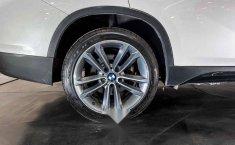 22817 - BMW X1 2013 Con Garantía At-10