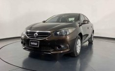 43354 - Renault Fluence 2014 Con Garantía Mt-9