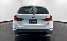 22817 - BMW X1 2013 Con Garantía At-9