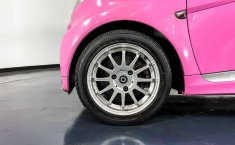 Smart Fortwo-10