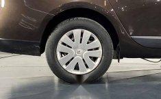 43354 - Renault Fluence 2014 Con Garantía Mt-8