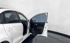 41200 - Volkswagen Vento 2017 Con Garantía At-6