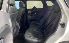 43543 - Land Rover Range Rover Evoque 2014 Con Gar-7