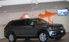 Volkswagen Teramont 2019 5p Highline V6/3.6 Aut-8