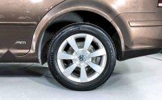 36829 - Volkswagen Jetta Clasico A4 2014 Con Garan-8