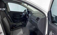 37711 - Volkswagen Vento 2018 Con Garantía Mt-12