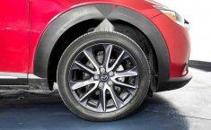 41905 - Mazda CX-3 2018 Con Garantía At-8