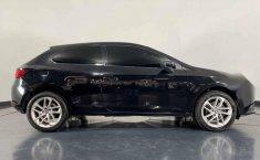 43080 - Seat Leon 2016 Con Garantía At-7