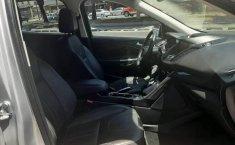 Ford escape titanium 2016 factura perico al-4