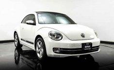 Volkswagen Beetle-6