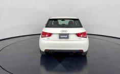 43828 - Audi A1 2014 Con Garantía Mt-9