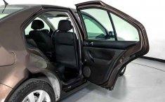 36829 - Volkswagen Jetta Clasico A4 2014 Con Garan-7