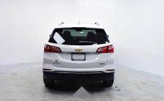Chevrolet Equinox 2018 1.5 Premier Plus Piel At-3
