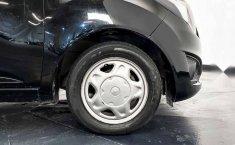 32771 - Chevrolet Spark 2016 Con Garantía Mt-7