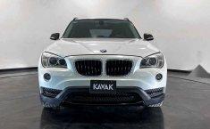 22817 - BMW X1 2013 Con Garantía At-8