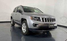 43192 - Jeep Compass 2014 Con Garantía At-5