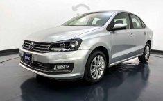 30774 - Volkswagen Vento 2017 Con Garantía At-4