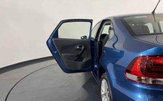 43771 - Volkswagen Vento 2018 Con Garantía At-6