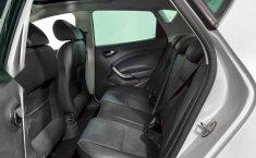 38099 - Seat Ibiza 2016 Con Garantía Mt-7