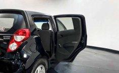 32771 - Chevrolet Spark 2016 Con Garantía Mt-6