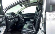 35137 - Honda CR-V 2013 Con Garantía At-5