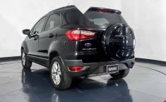 41279 - Ford Eco Sport 2016 Con Garantía At-3