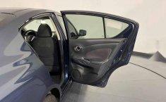 42971 - Nissan Versa 2016 Con Garantía Mt-8