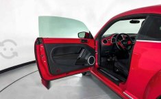 30545 - Volkswagen Beetle 2015 Con Garantía Mt-6