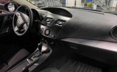 Mazda 3 Sedan ITouring 2012 Fac Agencia-2