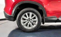 41498 - Mazda CX-5 2016 Con Garantía At-4