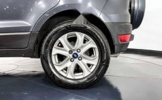38340 - Ford Eco Sport 2016 Con Garantía Mt-4