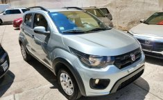 Fiat Mobi 2019-4